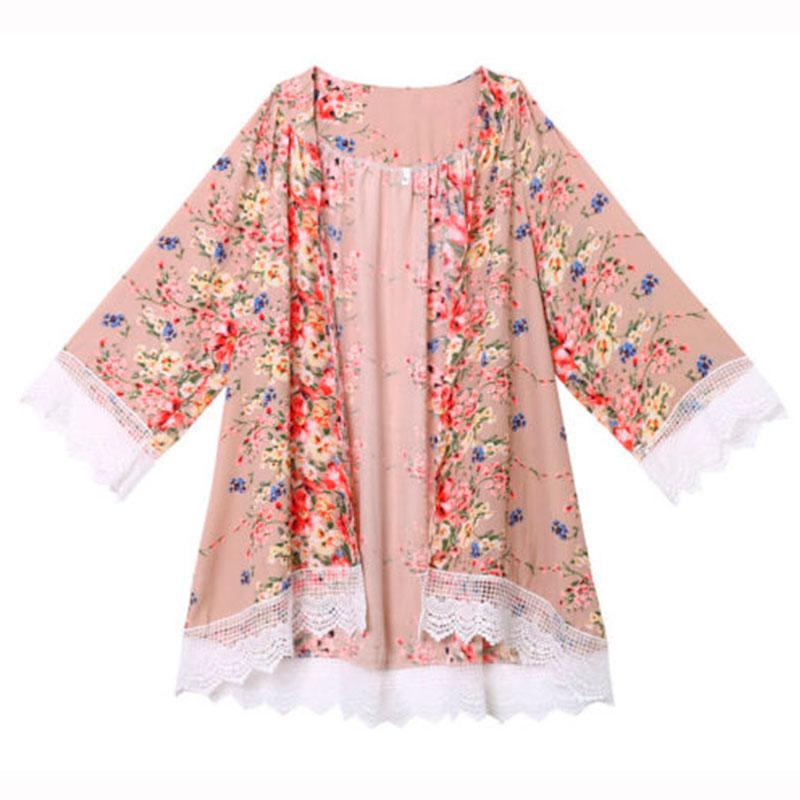 romantisk boheme tøj